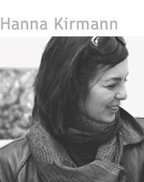 kirmann_hanna