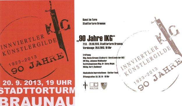Ausstellung-90Jahre-IKG-Turm