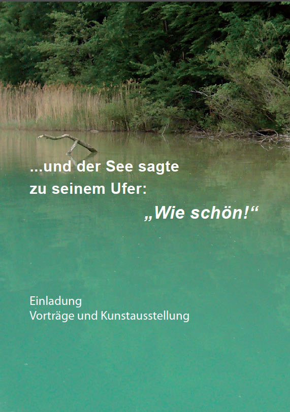 wieschoen_big