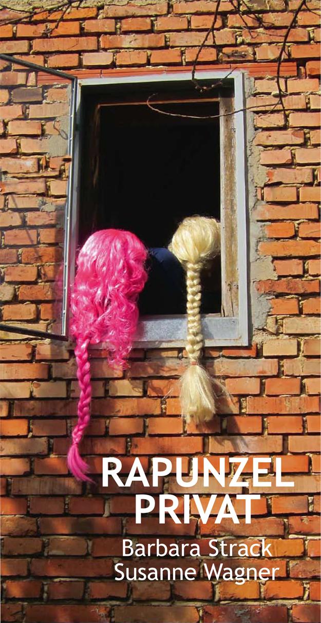 RapunzelPrivat